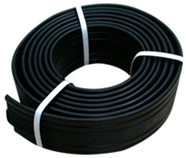 Flat Travelling Cable