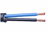 IS 694 Single & Multicore Cables