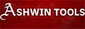 Ashwin Tools