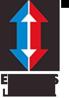 Express Lifts Ltd.