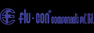 flu-con components pvt ltd.