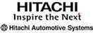 Hitachi Hirel Power Electronics Pvt. Ltd.