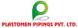 Plastomen Pipings Pvt. Ltd.