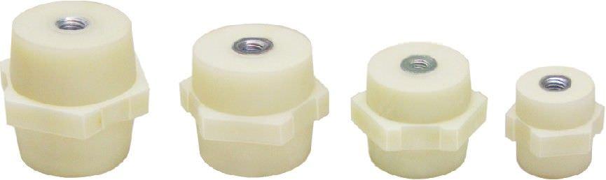 Polyamide Insulator
