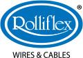 Rolliflex