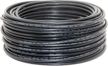 ZHLS Cables